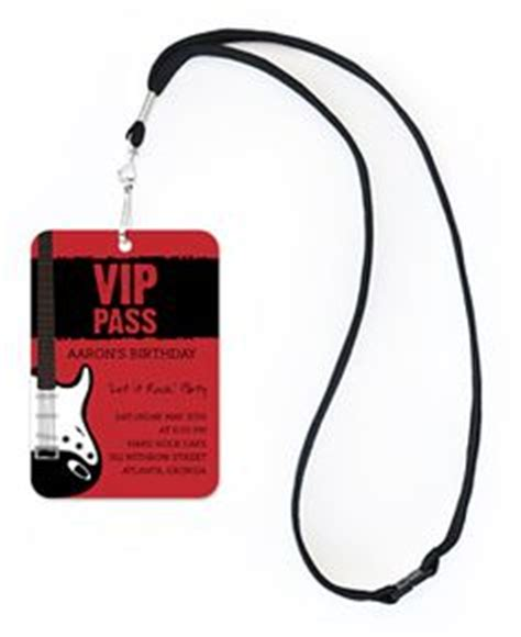 theme music vip 1000 images about v i p backstage passes on pinterest