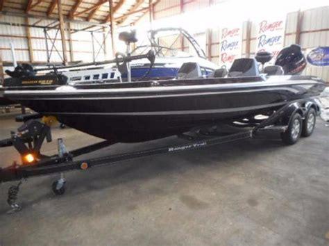 ranger bass boats for sale michigan 2016 new ranger z522 d bass boat for sale 69 999