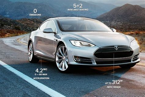 Tesla Model S Price Increase Tesla S Price Uk 28 Images Tesla Model S Review 2017