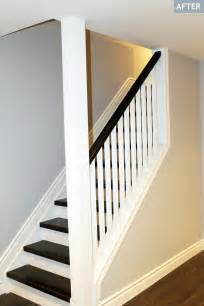 Basement Stairway Ideas Basement Remodeling Ideas Basement Stairs Ideas