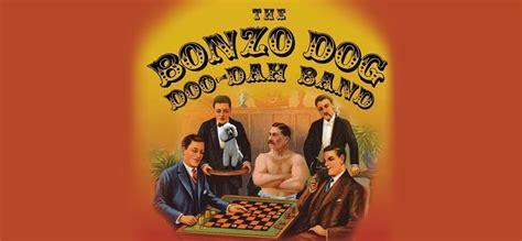 bonzo band the bonzo doo dah band tickets the o2