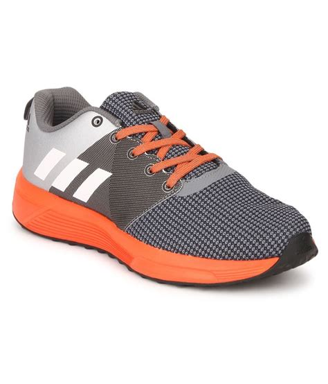 running shoes price list adidas running shoes price list