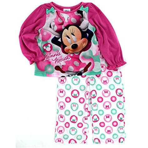 Pajamas Mickey Pink 17 best images about minnie mouse so fabulous on