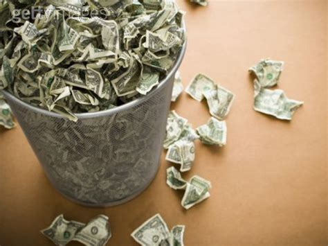 Part Time Mba Waste Of Money by The 20 Wastes Of Money And How To Avoid Them