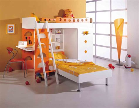 cool beds  teens teenage girl bedroom ideas
