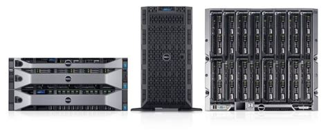 Difference Between Rack And Tower Server by What Is The Difference Between A Rack Server A Blade