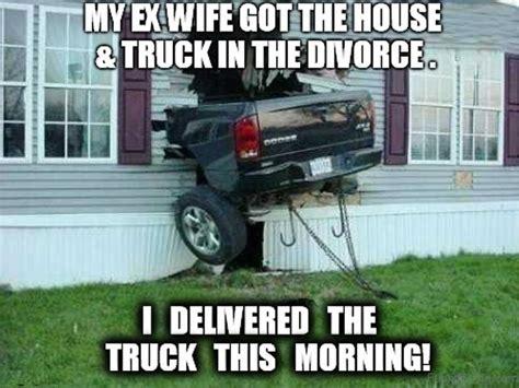 jeep douchebag meme funny for funny toyota truck memes www funnyton com
