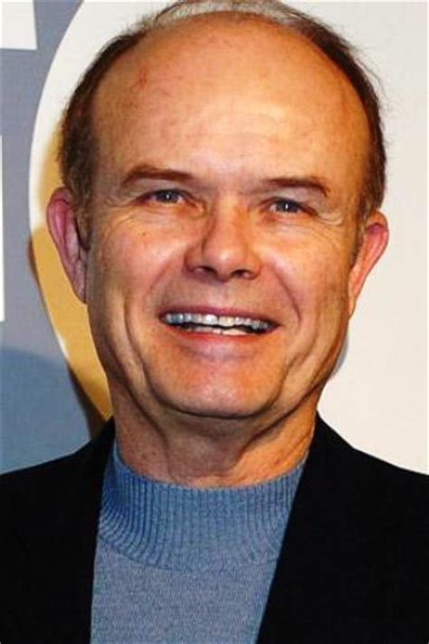 sandra smith memory alpha wikia kurtwood smith memory alpha fandom powered by wikia