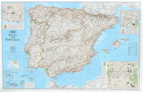 image gallery national geographic maps