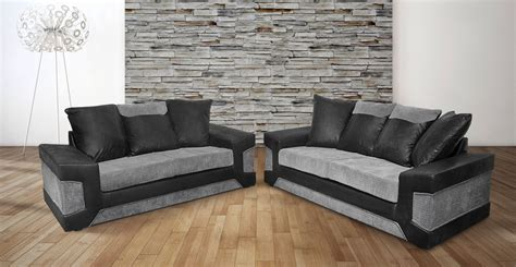 sofa sale uk sectional sofa clearance sale johnmilisenda com
