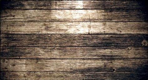 wooden pattern overlay photoshop 40 great photoshop texture tutorials