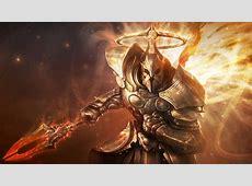 Desktop Video Game HD Wallpapers | PixelsTalk.Net Games Wallpaper Hd