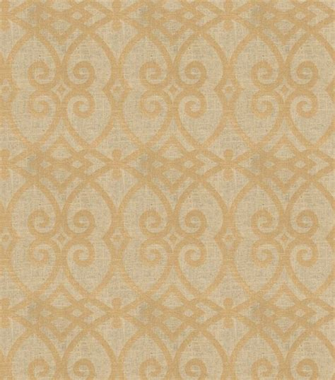 jaclyn smith upholstery fabric jaclyn smith upholstery fabric gatework metallic rot gold