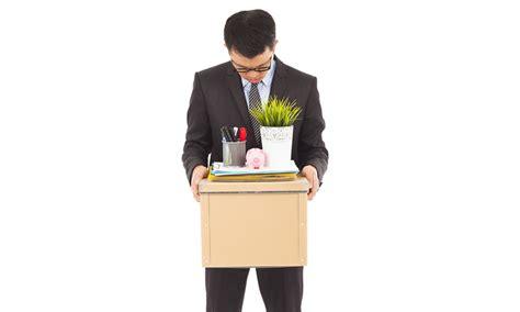 lewis layoffs more layoffs in singapore but redundancy still low