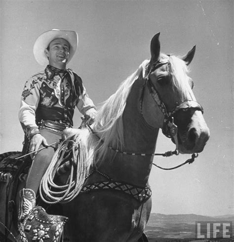 17 best images about roy dale trigger and bullet on my childhood trigger happy 17 best images about roy rogers and dale on the cowboy palomino and bullets
