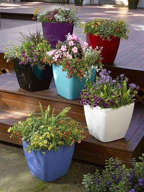 25 best square planters ideas on planter