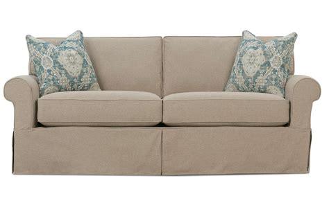 rowe rockford sofa rowe rockford sofa rowe rockford sofa room concepts thesofa