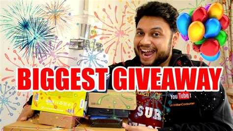 Contest Giveaway - phim22 video 10000 subscriber giveaway contest