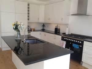 Granite Worktops Kitchen Worktops 4 You In Watford Radlett