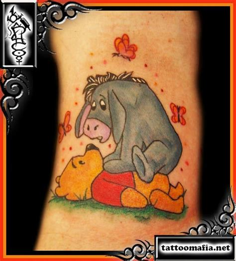 mafia tattoo designs 13 best images on disney tattoos