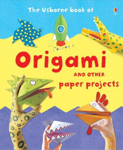 The Complete Book Of Origami - results for teri gower