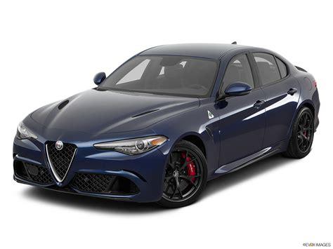Alfa Romeo Prices by Alfa Romeo Giulia Price In Uae New Alfa Romeo Giulia
