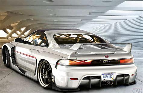 sport fond decran voiture hd widescreen wallpaper