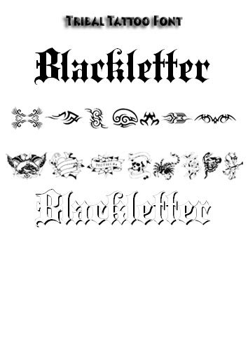 tattoo fonts download photoshop pictures and ideas photoshop font