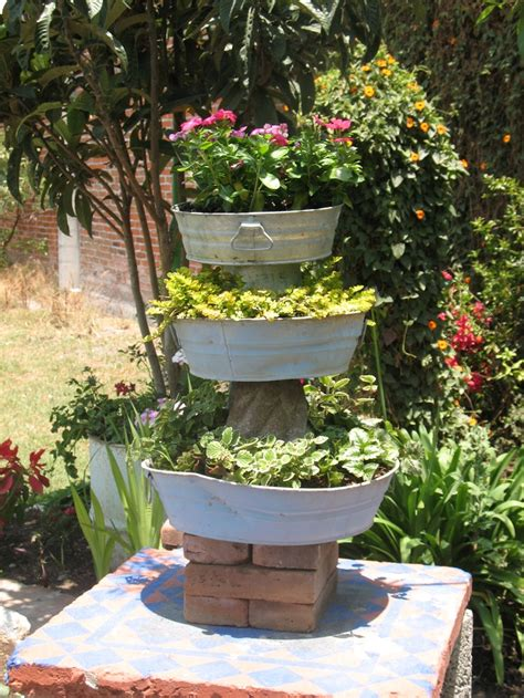 backyard ideas on pinterest pinterest gardening ideas garden garden ideas pinterest