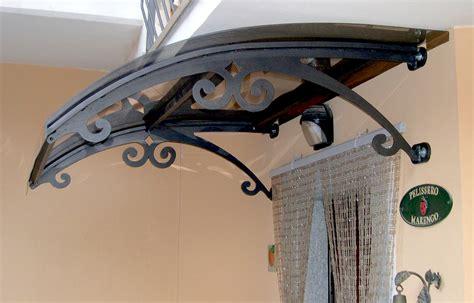 ingressi in ferro battuto ingressi in ferro battuto protezione in ferro battuto per