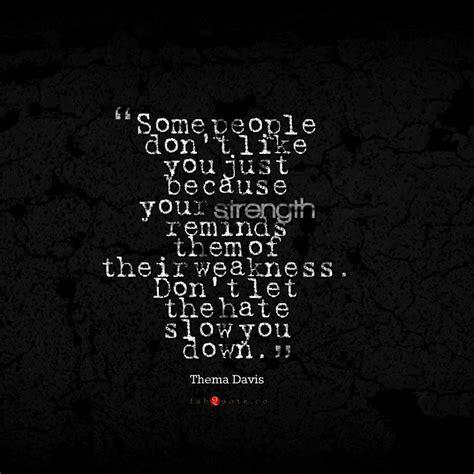 ipad wallpaper quotes quotesgram