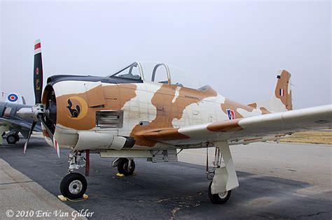 van gilder aviation photography chino airshow