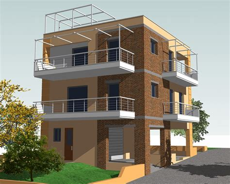 architectural design 3 storey house architectural design 3 storey house 28 images house blueprint architectural plans