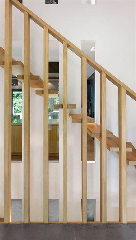 welke len in keuken inspiratie archief derk exterior interior design