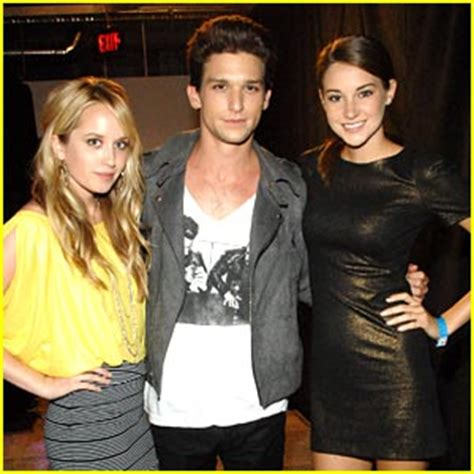 megan park et tyler hilton search results megan park tyler hilton just jared jr