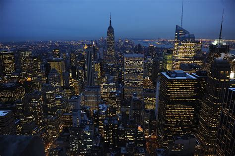 New City Top new york is chasing millionaires out of the state observer