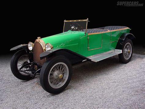 bugatti type 1 1921 bugatti type 28 torpedo concept review supercars net