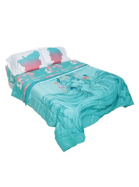 little mermaid bed 1000 images about princesses on pinterest rapunzel