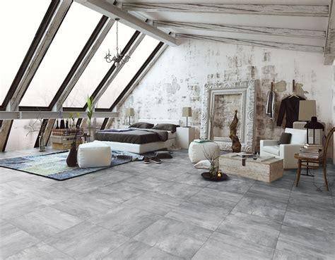 la fenice pavimenti piastrelle gres porcellanato la fenice shabby pavimenti