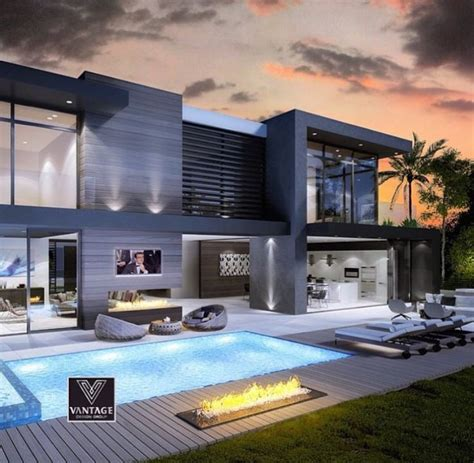 Modern Luxury Homes Pictures Modern 2948 best architecture homes modern contemporary