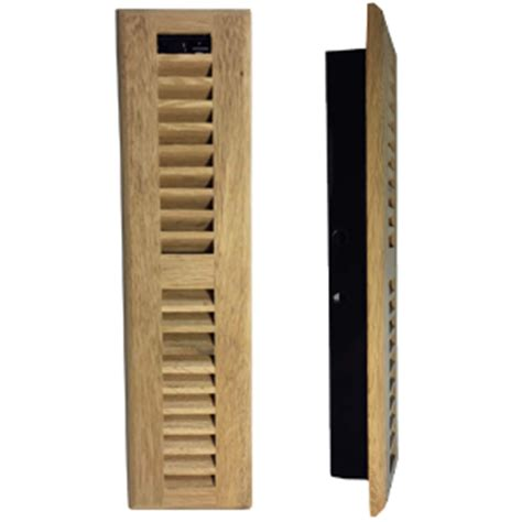 Floor Heat Registers by Floor Heat Registers Air Vent Covers
