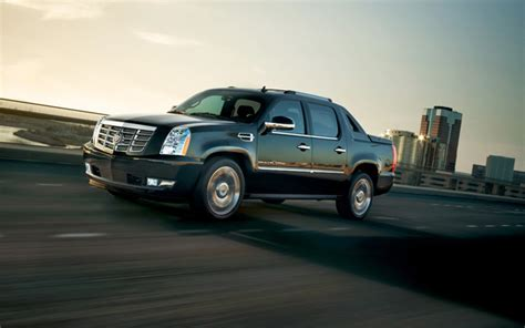 2020 Cadillac Escalade Ext by 2020 Cadillac Escalade Ext Rumors Design Truck Release
