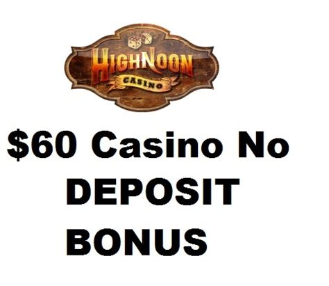 Casino No Deposit Bonus Win Real Money - pin by canadian online casino on gambling related pins pinterest