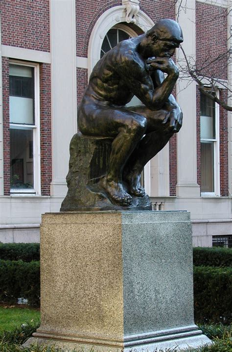 public outdoor sculpture  columbia documenting