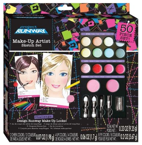 fashion design kits for 12 year olds gifts for 11 12 year old girls
