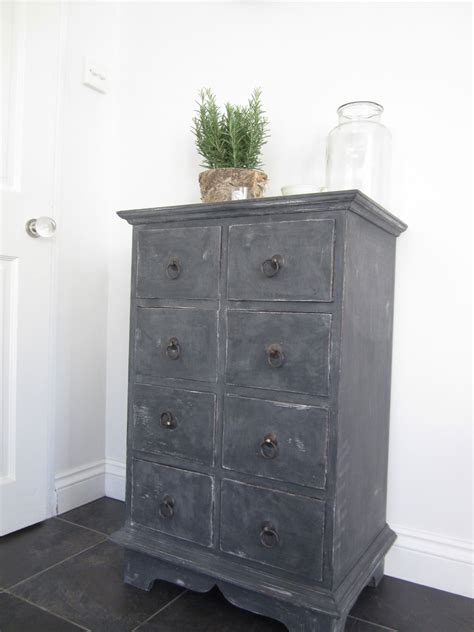 grey chalkboard paint uk up cycling with lynne lambourne from nellie