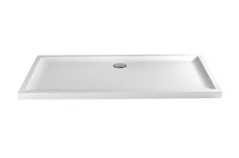 plato ducha rectangular plato de ducha rectangular 110x80 gala
