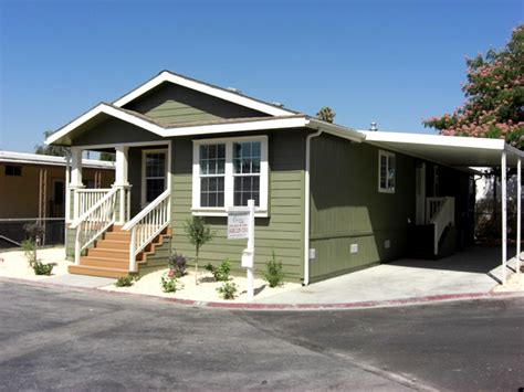 prices of manufactured homes mobile home prices bukit