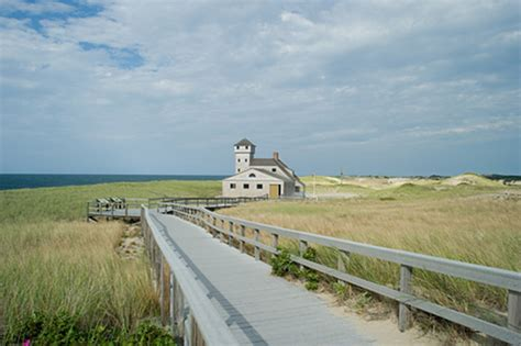 cape cod today cape cod letter new today
