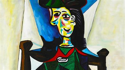 picasso paintings in us 25 of the most ridiculously expensive paintings in history